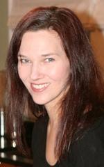 Nancy Dorsner